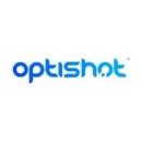 OptiShot Golf Coupons